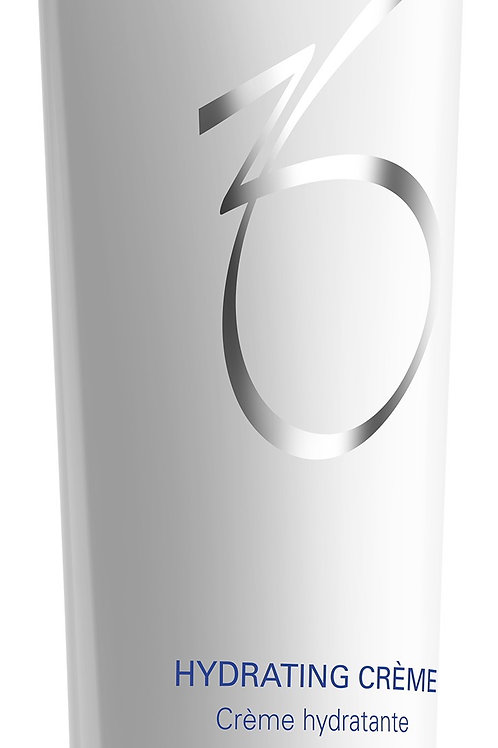 ZO SKIN HEALTH Hydrating Creme Travel Size