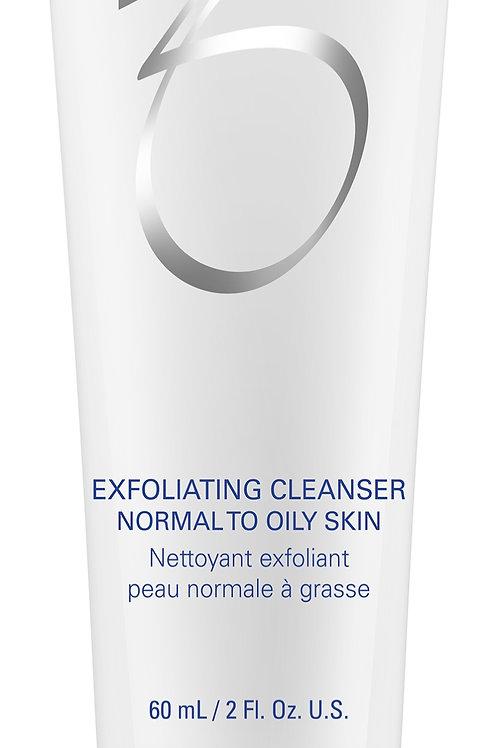 ZO® Skin Health - Exfoliating Cleanser Travel Size