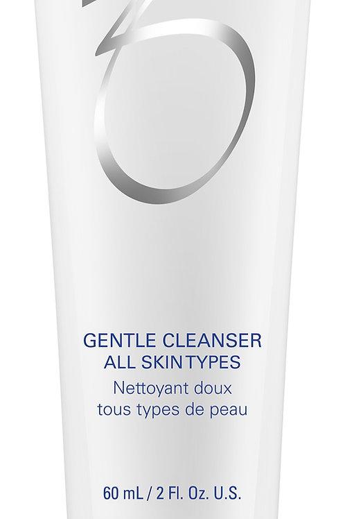 ZO® Skin Health Gentle Cleanser Travel Size