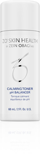 ZO® Skin Health - Calming Toner pH Balancer Travel Size