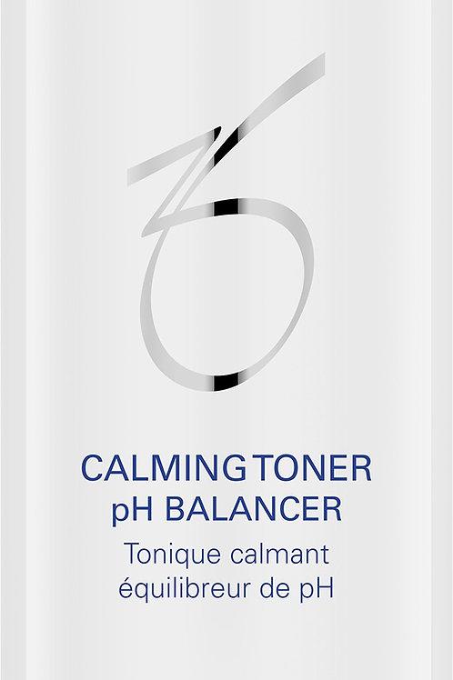 ZO SKIN HEALTH - Calming Toner pH Balancer Travel Size