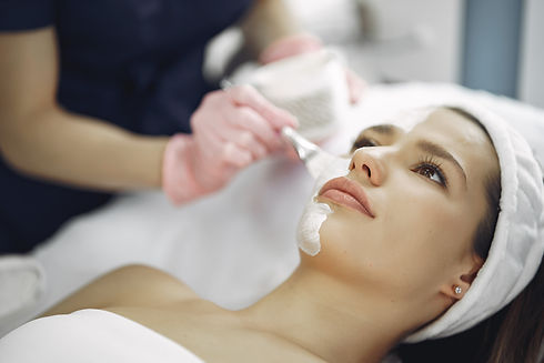 woman-cosmetology-studio-procedures.jpg