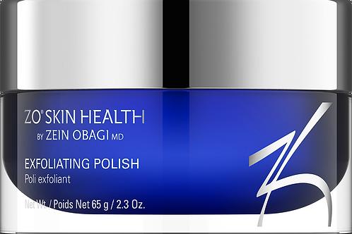 ZO SKIN HEALTH - Exfoliating Polish