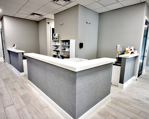 Delray-Derm-cosmetic-center-office-photo