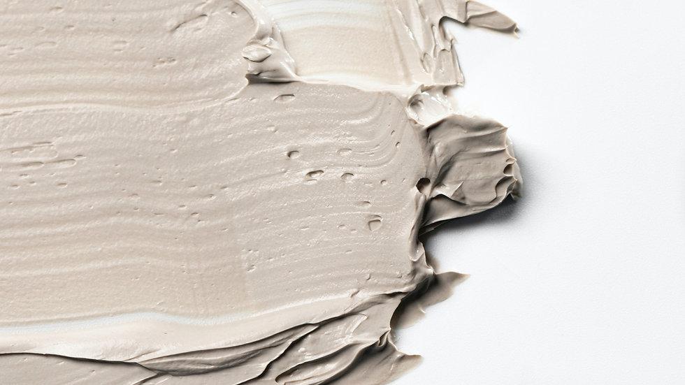close-up-clay-pot-texture.jpg