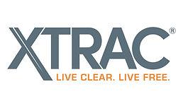 img_ETRAC-Excimer-Laser_logo.jpg
