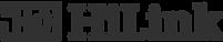 Hilink logo.png