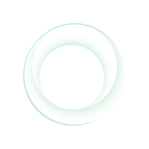 circle-27.png