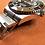 Thumbnail: Rolex Submariner 126610LN