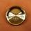 "Thumbnail: Rolex Day-Date 1807 ""Bark Finish"" 18k"