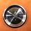 Thumbnail: Omega Flightmaster 145.026