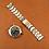 Thumbnail: Rolex GMT-MASTER 1675 MKII