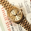 "Thumbnail: Rolex Day-Date 1807 ""Bark Finish"" 18k"