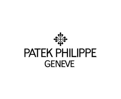 patek-philippe.jpg