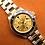 Thumbnail: Rolex Submariner 16613
