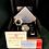 Thumbnail: Panerai Luminor GMT Automatic PAM01088