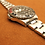 Thumbnail: Rolex GMT-MASTER II 16710