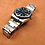 Thumbnail: Rolex Oyster Perpetual 34mm 124200