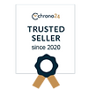 trusted-seller-icon.htm.png