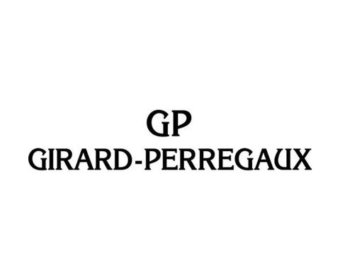 girard-perregaux.jpg