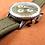 Thumbnail: Breitling x Lip   Navitimer 806  Tropical Dial
