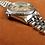 "Thumbnail: Rolex Datejust 1601 ""Sigma Dial"""