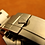 Thumbnail: Rolex Explorer II 216570
