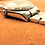 Thumbnail: Rolex datejust 116234