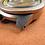 Thumbnail: IWC Aquatimer Titanium