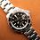 Thumbnail: Rolex  Submariner 1680 Red MK IV