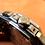 Thumbnail: Audemars Piguet Royal Oak Offshore Chronograph Titanium