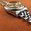 Thumbnail: Rolex Datejust 1601