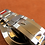 "Thumbnail: Rolex Datejust 126300 ""Wimbledon"""
