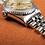 Thumbnail: Rolex Datejust 16000