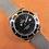 Thumbnail: Breitling Superocean Heritage