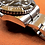 Thumbnail: Rolex Submariner 114060