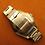 Thumbnail: Rolex Sea-Dweller 126600