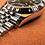 Thumbnail: Rolex Datejust 126334