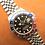 Thumbnail: Rolex GMT-MASTER  1675 Long E