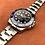 "Thumbnail: Rolex GMT-MASTER II 116710BLNR ""Batman"""
