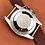 "Thumbnail: Rolex GMT-MASTER 1675/3  Or&Acier ""Tiger Eye"" ""Nipple Dial"""