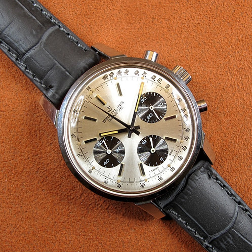 Breitling Chronograph 815  Top-time