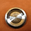 Thumbnail: Rolex Submariner 14060