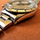 """Thumbnail: Rolex Cosmograph 6265 """"Sigma Dial"""""""