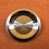 Thumbnail: Rolex GMT-MASTER II 16710
