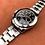 Thumbnail: Rolex Cosmograph Daytona 116520