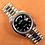 Thumbnail: Rolex Day-Date 228239