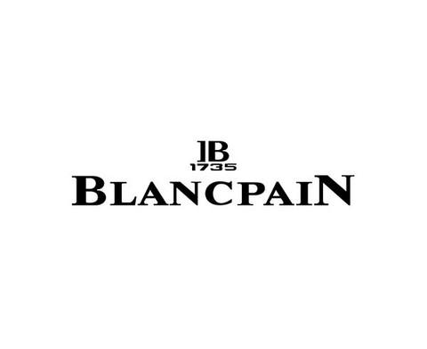 blancpain.jpg