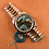 Thumbnail: Rolex Day-Date 228235