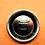 Thumbnail: Rolex Datejust 1603